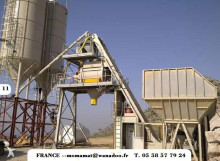 MCF IRON FACTORIES BETON SYSTEME 4
