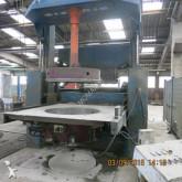 CORSETTI production units for concrete products