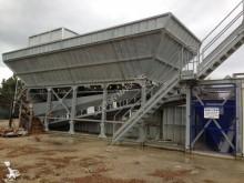 impianto di betonaggio Euromecc