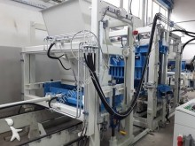 Sumab Block machine R-500