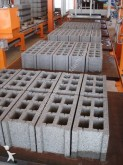 Sumab Block making plant R-1500