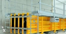 Eurobress production units for concrete products
