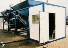 hormigón planta de hormigón Sumab