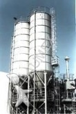 used concrete plant
