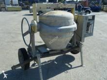 betoneira Altrad
