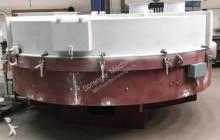 betonieră Pemat
