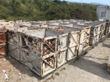 Единица по производству изделей по бетону б/у