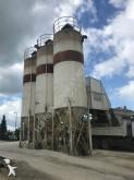 impianto di betonaggio Schwing Stetter