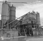betoniera Elba EMC 105