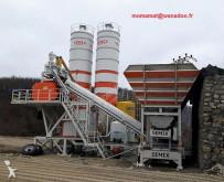 betoniera staţie de beton Semix