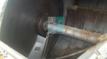 Elba concrete mixer