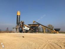 hormigón planta de hormigón Fabo