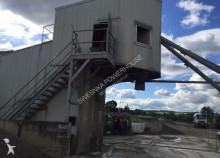 SKAKO - MOBIL 1m3 concrete