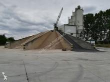 used concrete