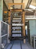Demler concrete plant