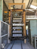 betoniera staţie de beton second-hand