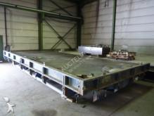 betoniera n/a VFP 1900/6