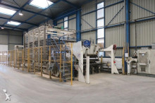 Adler production units for concrete products
