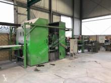 unitate de fabricare a produselor din beton n/a