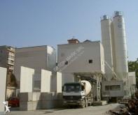impianto di betonaggio SIMEM