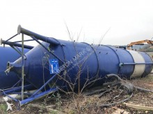 hormigón planta de hormigón Euromecc