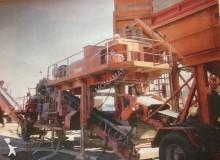 betoniera staţie de beton SAE