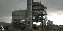 Marini concrete plant