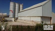 n/a concrete plant