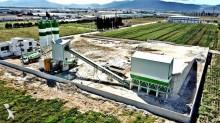beton betoncentrale Fabo