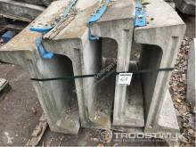 beton onbekend