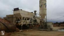 betoniera Leblan PLANTA DE HORMIGON LEBLAN 120 2006
