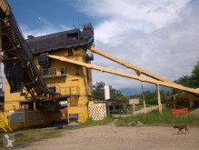 betoniera Lintec CSD 3000