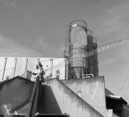 betoniera Liebherr Betomix 1,0