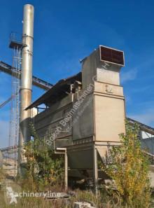 betonárske zariadenie dávkovacie zariadenie betonárne ojazdený