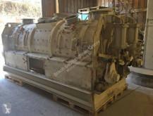 betoniera n/a Lödige FKM 4200 DB
