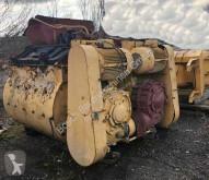 betoniera n/a BHS -