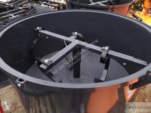 betonieră nou