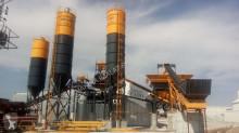 unitate de fabricare a produselor din beton Fabo