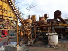 betoniera n/a SIMESA D13 - Impianto di bitume