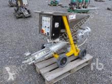 autopompă de beton n/a