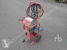 betoniera Hilti TE3000