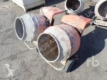 betonieră n/a