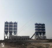 hormigón planta de hormigón nuevo