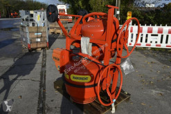 Atika Electric Powered Cement Mixer (2 of)
