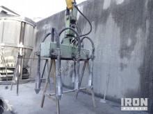 betoniera n/a R6-EHV-150C