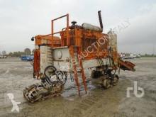 betoniera n/a MP2000.3