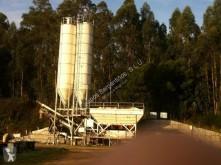 centrale à béton Frumecar