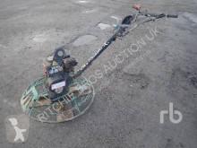 talocheuse mécanique MQ Multiquip