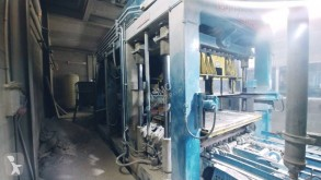 Prensoland production units for concrete products