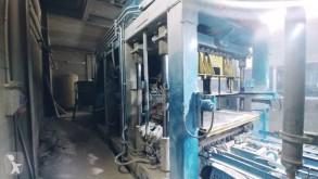 výrobní jednotka betonových výrobků Prensoland